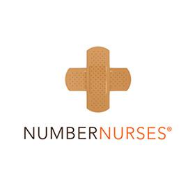 number-nurses