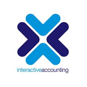 Interactive Accounting