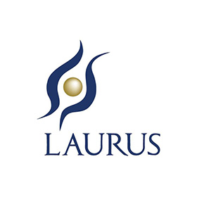 Laurus Enterprises