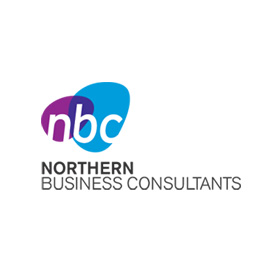 NBC Northern Business Consultants