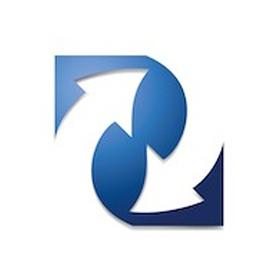 logo-MacBusiness.jpg