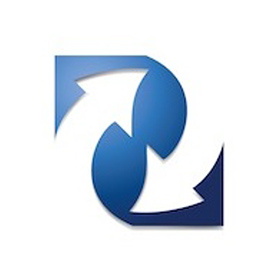 MacBusiness Payroll logo