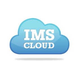 logo-ims_cloud_212.jpg