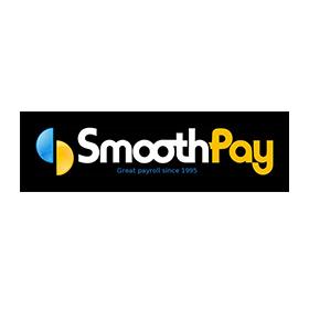 Smoothpay logo