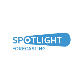 logo-spotlight-logo.jpg
