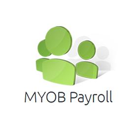 logo-myob-payroll.jpg