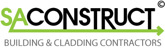 SA Construct