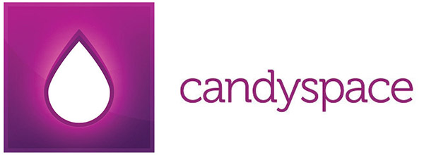 Candyspace