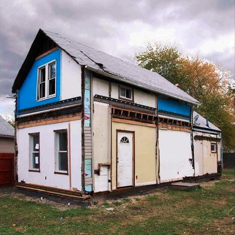 inside-out-house-project