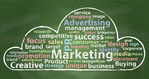 6-great-creative-marketing-ideas-for-small-and-midsized-businesses_556_421429_0_14071155_500