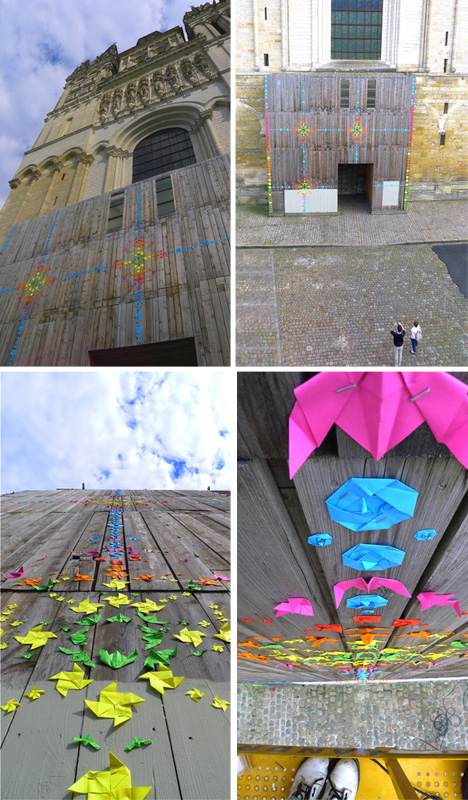 urban-color-wall-installation