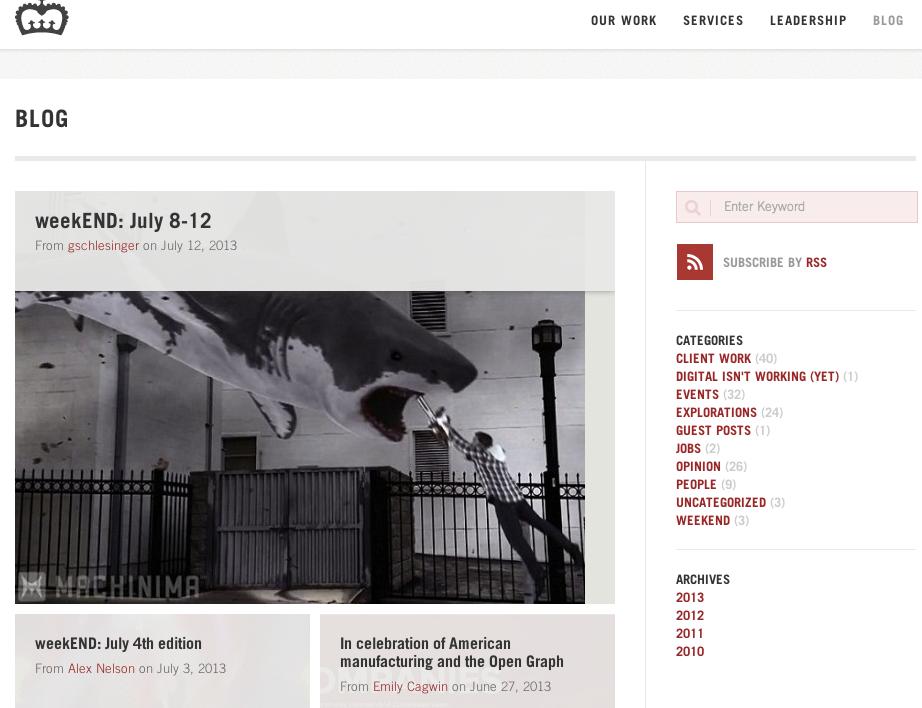 Screen shot 2013-08-24 at 6.38.20 PM