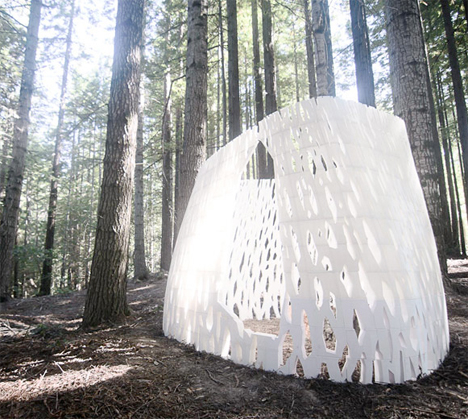 Worlds-First-3D-Printed-Architecture-1