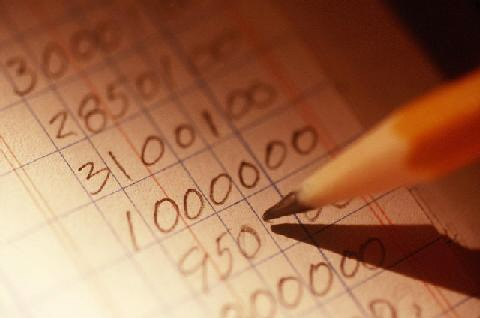future of bookkeeping1