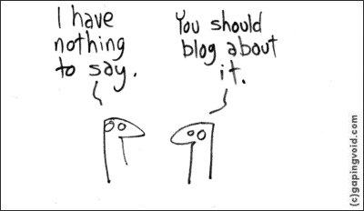 blog-cartoon