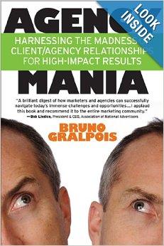 Agency Mania