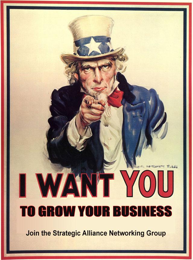 business-referrals-chino-pomona-covina