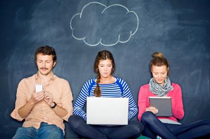 workers-under-cloud