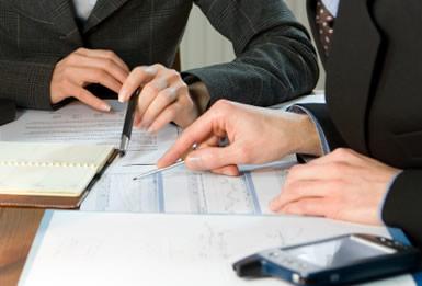 accountants vs bookkeepers