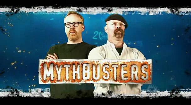 Mythbusters3