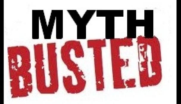 myth_busted_2