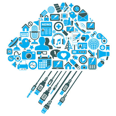1.-Cloud-Computing-cap