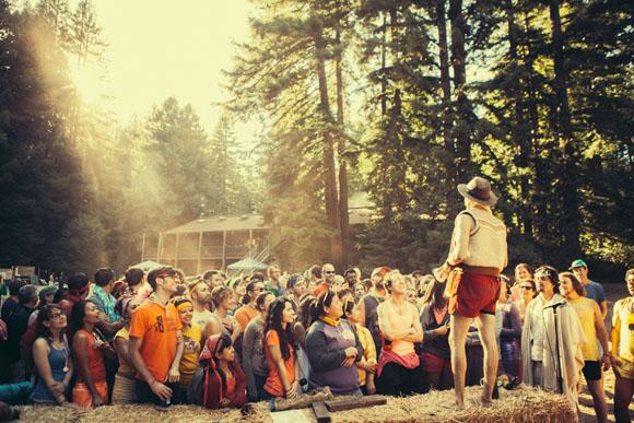 workflowmax digital detox summer camp