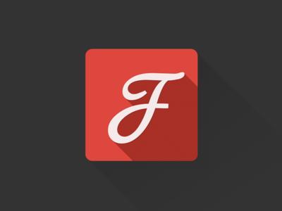 workflow max google fonts long shadow