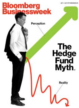 bloomberg_businessweek_hedge_fund_myth