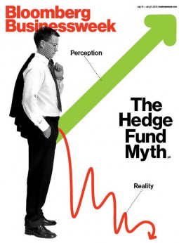 bloomberg_businessweek_hedge_fund_myth