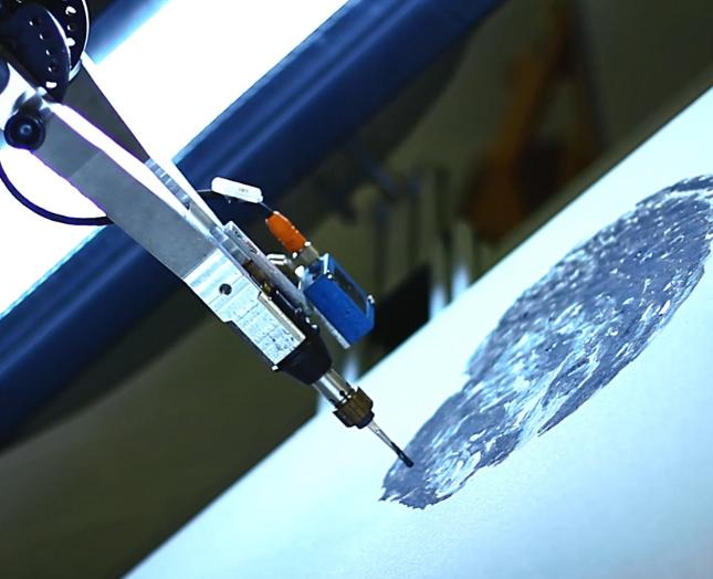 eDavid-Robot-Painting-3