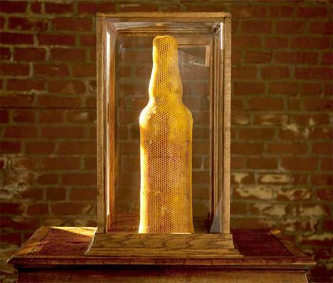 3B-Printing-Honeycomb-Bottle