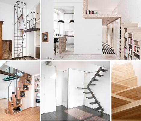 Compact-Loft-Stairs-Main