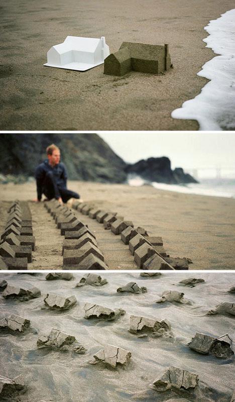 sand-suburb-water-destruction