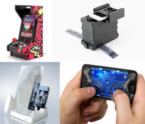 Smartphone-Gadgets-Main