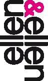 ellen&ellen-Logo