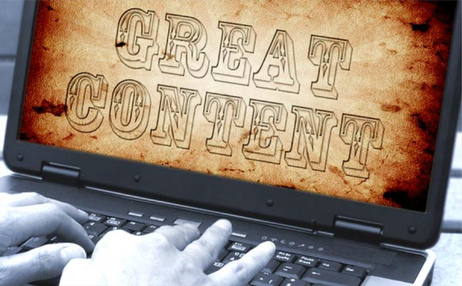 Is your agency using your content writers to their full abilities?