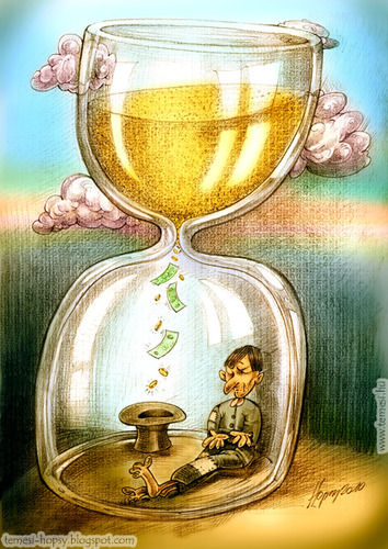 time_is_money_1072585