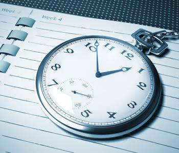 timeTracking