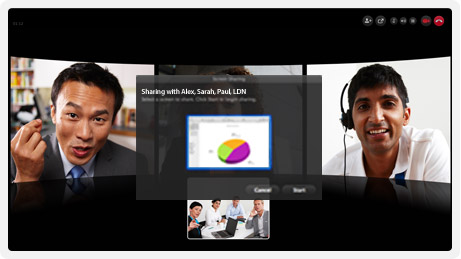 5.-skype_group_video_conference