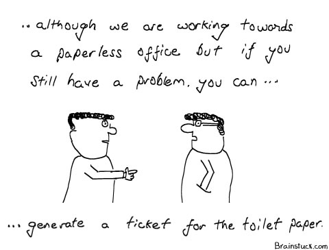 23. paperless-ticket
