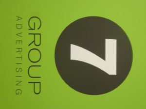 7 Group