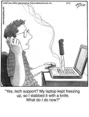 2. tech-support-cartoon