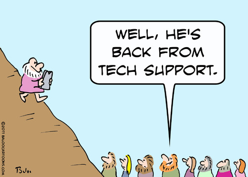 back_tech_support_moses_commandm_1138975