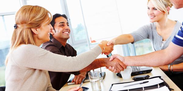 first-client-meeting