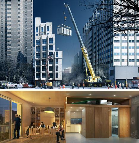 nyc-micro-apartments