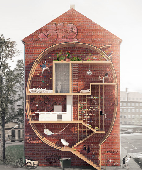 narrow-interstitial-house-concept