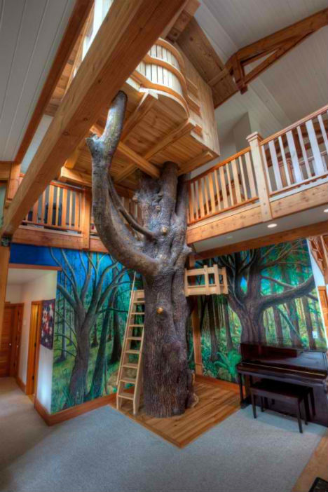 Private-Playgrounds-Treehouse-Washington