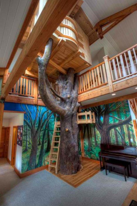 Private-Playgrounds-Treehouse-Washington