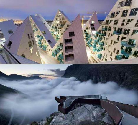 Architizer-Architecture-Awards-1